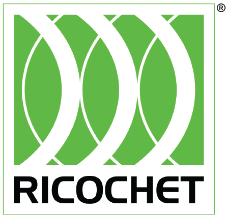 Texecom Capture Ricochet 64-W Live Wireless Kit 3 (KIT-1003)