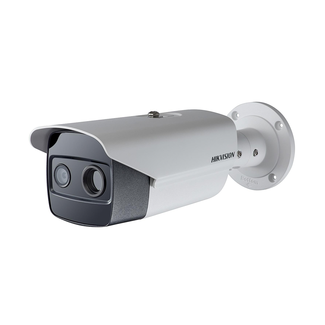 Thermal Imaging Solutions
