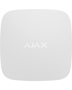 Ajax LeaksProtect Wireless Flood Detector - White (AJA-8050)