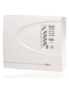 ESP Conventional 4 Zone Fire Panel (MAG4P)