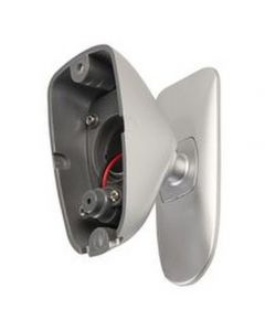 GJD Swivel Bracket for Pearl - Silver (GJD149)