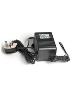 Haydon 24v AC 2Ah Inline Power Supply (PSUINLINE2A-24V)