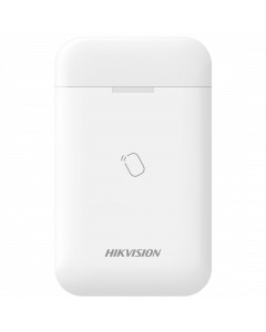 Hikvision AX Pro Wireless Proximity Tag Reader (DS-PT1-WE)