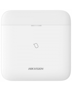 Hikvision AX Pro Light Level Wireless Hub (DS-PWA64-L-WE)