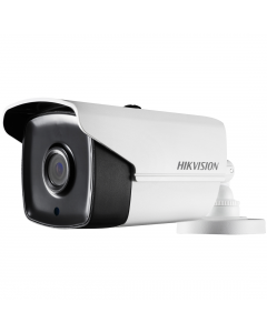 Hikvision POC Turbo TVI 1080P 2MP 40m Ultra Low Light Bullet 3.6mm (DS-2CE16D8T-IT3E-3.6MM)