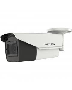 Hikvision Turbo TVI 4K 8MP 80m Bullet 2.8-12mm (DS-2CE19U1T-AIT3ZF)