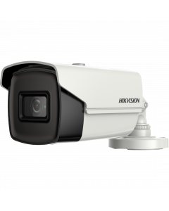 Hikvision Turbo TVI 4K 8MP 60m Bullet 3.6mm (DS-2CE16U1T-IT3F-3.6MM)