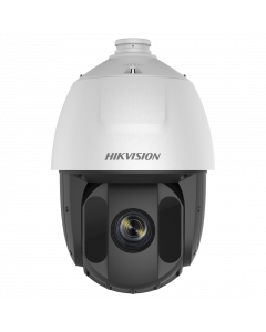 Hikvision IP Acusense 4MP 150m 25x PTZ Speed Dome with Bracket (DS-2DE5425IW-AE(S5))