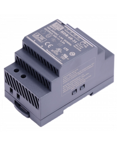Hikvision 2 Wire Intercom Power Adaptor (DS‑KAW60-2N)
