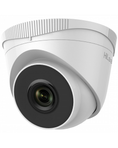 HiLook by Hikvision IP 5MP 30m Turret Dome 2.8mm (IPC-T250H-2.8MM)