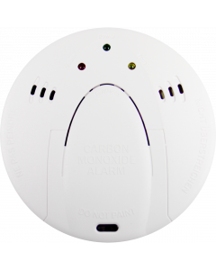 Pyronix Enforcer CO-WE Wireless CO Detector (ENF-CO-WE)