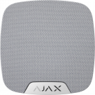 Ajax HomeSiren Wireless Internal Sounder - White (AJA-8697)