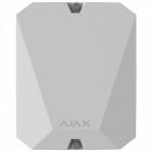 Ajax MultiTransmitter Wired Expander - White (AJA-20355)