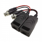 Pigtail HD Power/Video Balun - Pack of 2 (DTV-BALUN-POWER-HD)