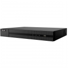 HiLook by Hikvision Turbo 16ch 4MP DVR (DVR-216Q-K1)