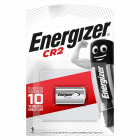 Energizer CR2 3v Lithium Battery (EN-CR2)