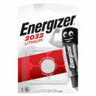 Energizer CR2032 3v Lithium Battery (EN-CR2032)