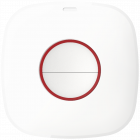 Hikvision AX Pro Wireless Panic Button (DS-PDEB2-EG2-WE)