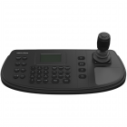 Hikvision Network PTZ Keyboard (DS-1200KI)