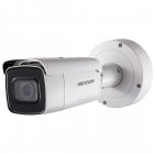 Hikvision IP Accusense 4K 8MP 50m Bullet Motorised 2.8-12mm (DS-2CD2686G2-IZS)