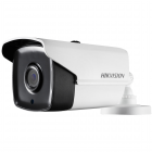 Hikvision POC Turbo TVI 5MP 40m Bullet 3.6mm (DS-2CE16H0T-IT3E)