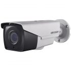 Hikvision POC Turbo TVI 1080P 2MP 40m Ultra Low Light Bullet Motorised 2.8-12mm (DS-2CE16D8T-IT3ZE)