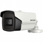 Hikvision Turbo TVI 4K 8MP 60m Bullet 2.8mm (DS-2CE16U1T-IT3F-3.6MM)