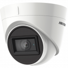 Hikvision Turbo TVI 4K 8MP 60m Turret Dome 2.8mm (DS-2CE78U1T-IT3F-2.8MM)