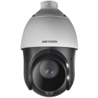 Hikvision Turbo TVI 1080P 2MP 100m 15x PTZ Speed Dome with Bracket (DS-2AE4215TI-D)