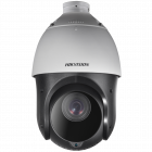 Hikvision IP 4MP 100m 25x PTZ Speed Dome with Bracket (DS-2DE4425IW-DE)