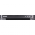 Hikvision POC Turbo 4ch 5MP DVR (DS-7204HUHI-K1/P)