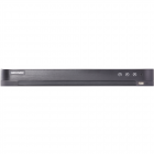 Hikvision POC Turbo 8ch 4K 8MP DVR (DS-7208HUHI-K2/P)