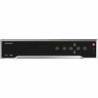 Hikvision IP 16ch 12MP NVR - 16 POE (DS-7716NI-I4/16P)