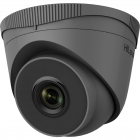 HiLook by Hikvision IP 2MP 30m Turret Dome 2.8mm - Grey (IPC-T221H-2.8MM-GR)