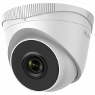 HiLook by Hikvision IP 4K 8MP 30m Turret Dome with Microphone 2.8mm (IPC-T280H-UF-2.8MM)