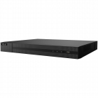 HiLook by Hikvision IP 16ch 4K 8MP NVR - 16 POE (NVR-216MH-C/16P)