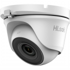 HiLook by Hikvision Turbo 4in1 1080P 2MP 20m Turret 2.8mm (THC-T120-MC)