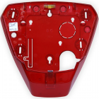 Pyronix Deltabell Backplate - Red (FPDELTA-BDR)