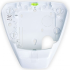 Pyronix Deltabell Backplate - White (FPDELTA-BDW)