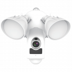 Pyronix Enforcer WiFi Light Camera - White (LIGHT-CAM-W)