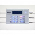 Pyronix Enforcer Wireless Control Panel (ENF32UK-WE)