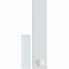 Pyronix Enforcer MC1MINI-WE Wireless Door Contact (ENF-MC1MINI-WE)