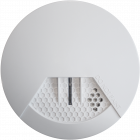 Pyronix Enforcer SMOKE-WE Wireless Smoke Detector (ENF-SMOKE-WE)