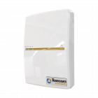 Texecom Premier Elite Connect SmartCom WIFI & Ethernet (CEL-0001)