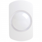 Texecom Capture D20 Dual Tech PIR Motion Detector (AKD-0001)