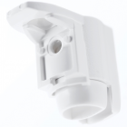 Texecom Premier Compact PIR Brackets - Pack of 10 (AFU-0005-PK10)