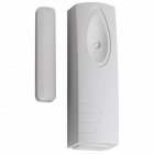 Texecom Impaq SC EOL Vibration Detector with Contact - White (AEK-0001)