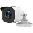 HiLook by Hikvision Turbo 4in1 1080P 2MP 50m Ultra Low Light Bullet 2.8mm (THC-B223-M)