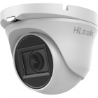HiLook by Hikvision Turbo 4in1 1080P 2MP 70m Ultra Low Light Turret Motorised 2.8-12mm (THC-T323-Z)