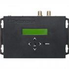 Technomate HDMI to RF Modulator (TM-RF-HD-IR)